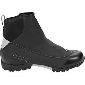 VAUDE Minaki Mid CPX Bike Shoes Unisex black